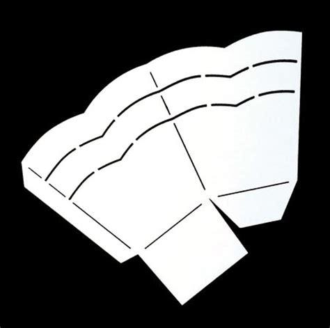 Essay my favorite movie - paperbridecouk